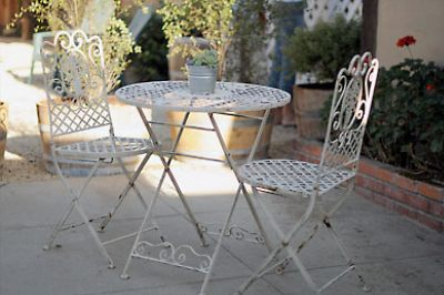 PatioChairs 400